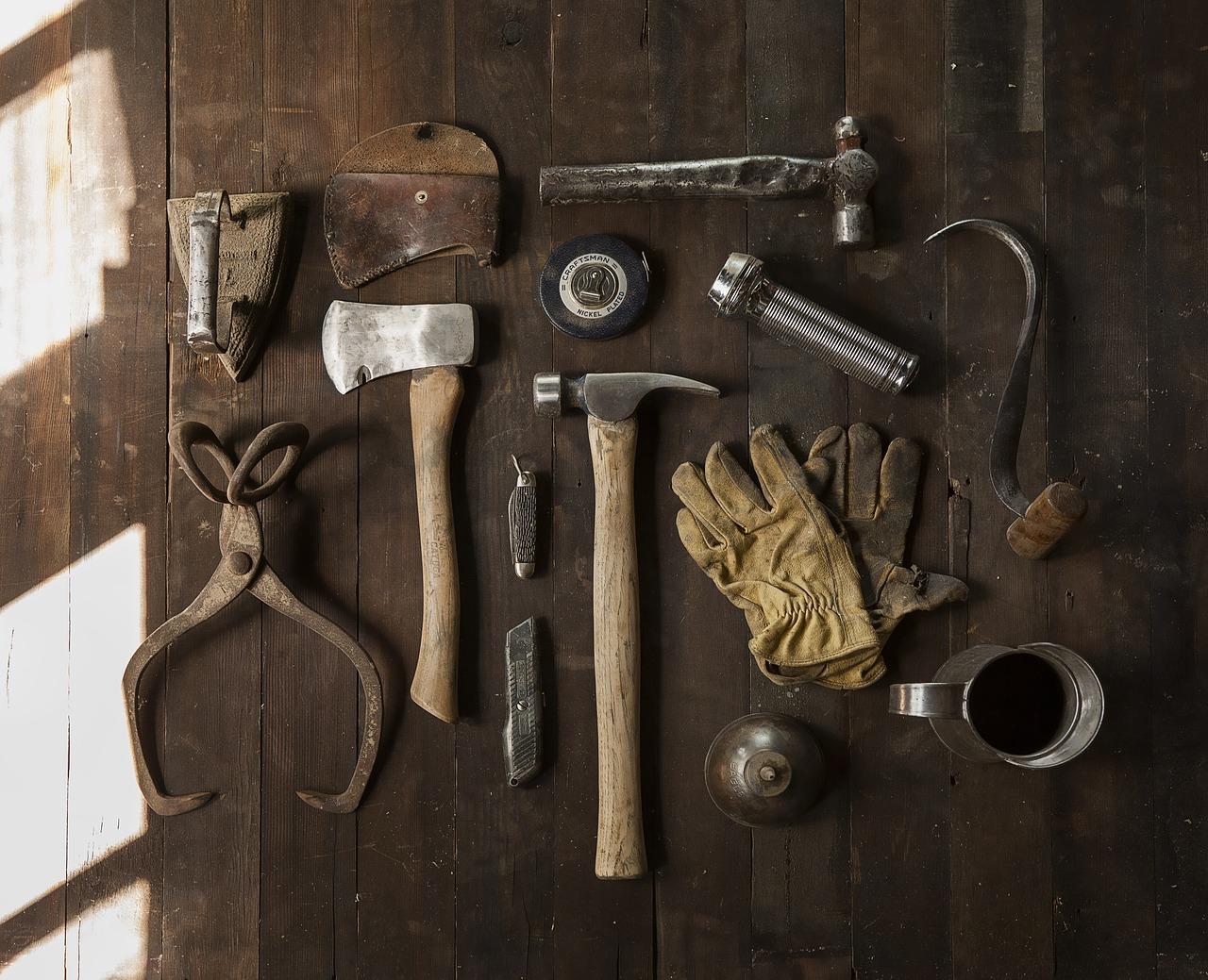 Jakie narzędzia lean management wybrać